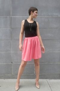 miriam-skirt_elegantees