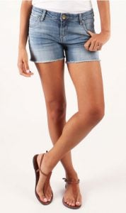 shorts_kut-from-the-kloth