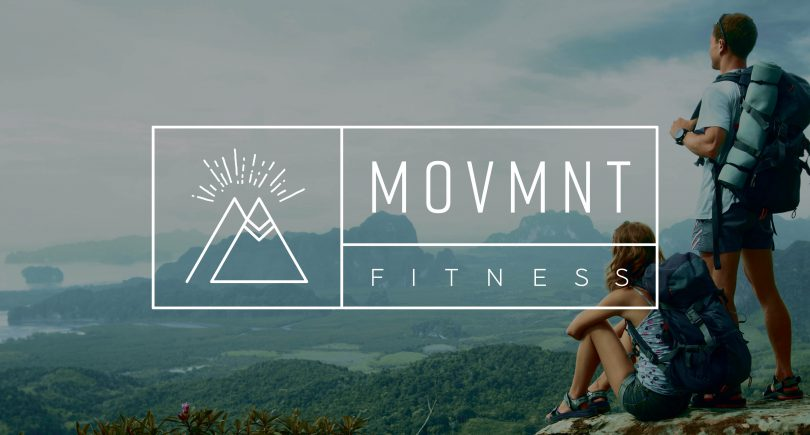 A Groundbreaking MOVMNT in Fitness
