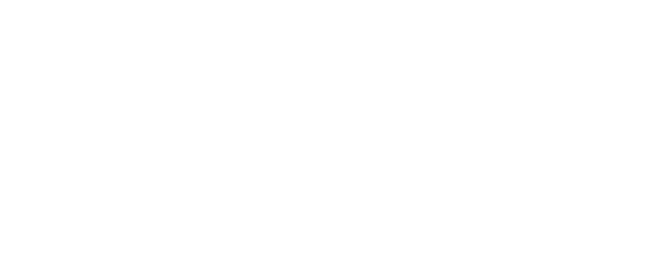 her-team-logo-white